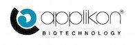 logo_applikon_biotechnology_250_dpi_2c_600_pixels_